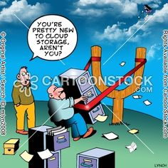 The Weekly Computer Humor Continues Funny Cartoon Memes, Funny Jokes, Hilarious, Fun Meme, Computer Humor, Le Cloud, Social Media Humor, It Management, Tech Humor