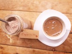 Coffee Time period Is Well Well known for Our Delightful Home made Pastry, atmospheric condition It's Our help. Coffee Break, Coffee Time, Coffee Mugs, Chocolates, Peach Dumplings, Confort Food, Cupcakes, Dessert Recipes, Desserts