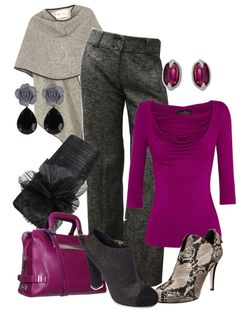 """""""Untitled #717"""" by bennaob on Polyvore"""