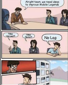 N Dota 2 League Legends Legends Cristian Concii Teemo Meme On Me Me