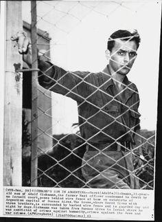Horst Eichmann