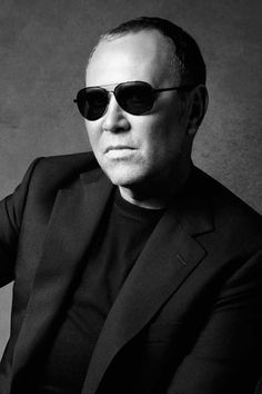 24 Hours with Michael Kors – A Day in the Life of Michael Kors - Harper's BAZAAR