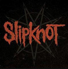 Slipknot #Slipknot