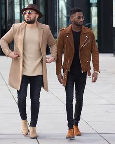 20 more black men fashion winter street styles schwarze männer mode winter street styles black men fashion winter street styles # Boots winter fashion men, winter fashion men NYC, Preppy winter fashion men Stylish Men, Men Casual, Casual Hair, Trendy Hair, Mode Instagram, Photo Instagram, Chelsea Boots Outfit, Mens Chelsea Boots, Style Masculin
