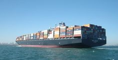Cargo valuation To see our site in detail, follow us at: https://www.facebook.com/vastukala https://twitter.com/VastukalaCon