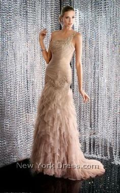 Shop Alyce Paris Prom Prom Dresses and find the right dress in the perfect color for Prom Choose from popular and elegant styles like backless, floral, cocktail, and full length ball gowns. Formal Dresses For Weddings, Bridal Dresses, Couture Dresses, Cheap Party Dresses, Dream Dress, Homecoming Dresses, Dress Prom, Designer Dresses, Evening Dresses