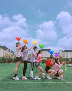 Read Ulzzang Bestfriends 1 from the story Ulzzang by KunayPark (Nurhayatii Encungg) with reads. Mode Ulzzang, Ulzzang Korean Girl, Ulzzang Couple, Ullzang Girls, Ullzang Boys, Best Friend Pictures, Bff Pictures, Friend Photos, Korean Best Friends