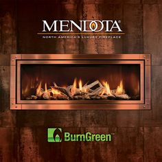 31 Best About Gas Fireplaces Images In
