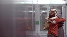 """""""Together"""" scene 12"""