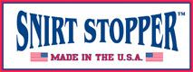 The Ultimate Garage Door Seal and Threshold Seal Ultimate Garage, Door Seals, Save Energy, Good To Know, Garage Doors, Logo, Board, House, Logos