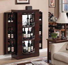 Tresanti Wine Cabinets Beverage Center On Pinterest