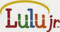 The Independent Publishing Magazine: Lulu Launch Lulu Junior Website and Introduce Children's Book-Making Kits