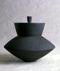 Christiane Wilhelm #ceramics #pottery