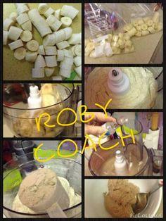 Gelato brucia grassi  Dimagrire velocemente senza dieta #Robycoach  Http://www.facebook.com/robysumo
