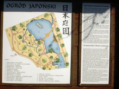 Ogrod Japanese Park The entrace of the park Very peculiar and caracteristic park  #ogrod #park #japanese #wroclaw #poland #fun #exciting