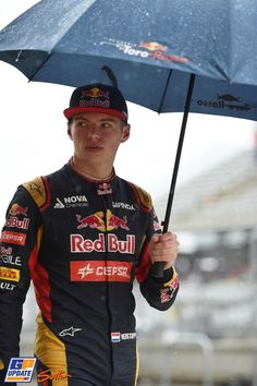 Max Verstappen, Scuderia Toro Rosso, Formule 1 Grand Prix van de Verenigde Staten 2015, Formule 1 Red Bull Racing, F1 Racing, Mick Schumacher, Formula 1 Car, Thing 1, F1 Drivers, Grand Prix, Car And Driver, F 1