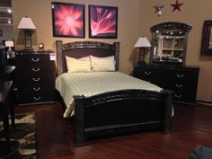 1000 images about the works 14 piece packages on for Furniture kennewick wa