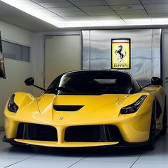 LaFerrari  Check Out @essentialscreed for daily luxury lifestyle essentials & motivation from around the world @essentialscreed  Photo by @romainlapeyrephotography  #Ferrari #LaFerrari #FerrariLaFerrari #MadWhips