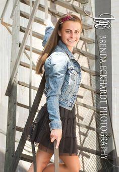 senior; senior pictures; class of 2013; brenda eckhardt photography; brendaeckhardt.com; sun prairie professional photographer