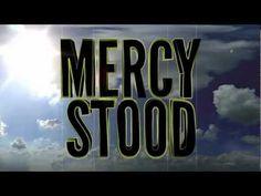 Propaganda - Good Friday -Easter (Spoken Word)    Pinned from http://www.explicittheology.com