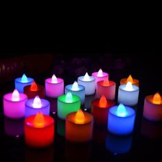 3d Bulb E27 Led Rgb Light Christmas Tree Decor Holiday Lamp Holder Bottle Heart Skull A60 St64 G80 G95 G125 110v 220v Lamp Base Save 50-70% Light Bulbs Lights & Lighting