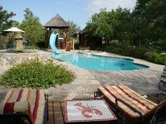 Retreat, Reviews of Wimberley vacation house 387348 on HomeAway