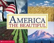 Great Ideas for teaching America, The Beautiful this Election Year.  #elementarymusic #patriotic