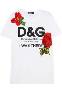 new style 7ca10 865d7 Dolce   Gabbana Manteau, Veste, T Shirt À Fleur, Veste En Dentelle,