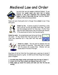 Free History Worksheets | KS3 \u0026 KS4 Lesson Plans \u0026 Resources