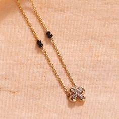 Indian Jewelry Earrings, Pendant Jewelry, Jewelery, Indian Jewellery Design, Jewelry Design, Earrings With Price, Mangalsutra Bracelet, Maharashtrian Jewellery, Gold Mangalsutra Designs