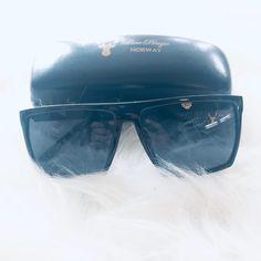 Men's Archives - Line Biagio Line, Archive, Sunglasses, Fashion, Moda, Fishing Line, Fashion Styles, Sunnies, Shades