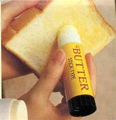 new cool inventions