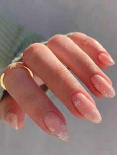 Shellac Nail Colors, Shellac Nail Designs, Shellac Nails, Gel Manicure, Acrylic Nail Designs, Nail Art Designs, Cute Spring Nails, Summer Nails, Cute Nails