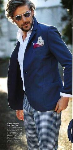 Gentleman style  menfashion  menswear  style  menstyle  mentips   luxurymenblog  malefashion abcc81dd511