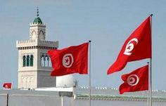 tunisie mosquee