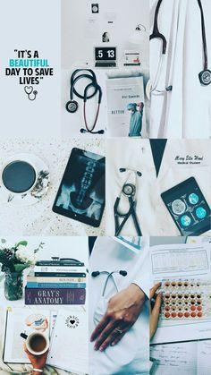 Imagens para capas e histórias  - Medicina/Enfermagem