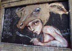 street_art_herakut_3