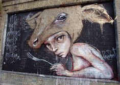 https://www.streetartutopia.com/wp-content/uploads/2011/04/street_art_herakut_3.jpeg