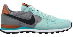 Nike Internationalist W Schuhe