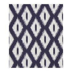 Shop Robert Allen Pointed Peaks Navy Blazer Fabric at onlinefabricstore.net for $78/ Yard. Best Price & Service.