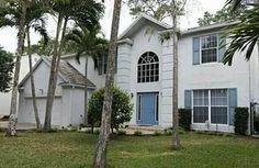 3788 Lancewood Dr Coral Springs,FL33065(Woodside)|Single-Family Home|4 bd|3 ba|2,426 sqft| Price:$379,900