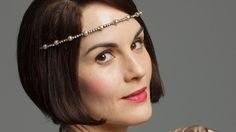 Downton Abbey Series 6 Characters - ITV   Lady Mary Crawley