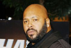 Suge Knight sought by LAPD in hit-and-run case  Read more: http://www.bellenews.com/2015/01/30/entertainment/suge-knight-sought-lapd-hit-run-case/#ixzz3QIjESA9B Follow us: @bellenews on Twitter | bellenewscom on Facebook