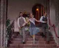 Singin' In The Rain, Happy Hollywood | hubpages