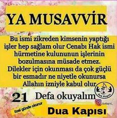 Prayer Times, Daily Prayer, Muslim Beliefs, Everyday Prayers, Islamic Dua, Islam Quran, Ramadan, Faith