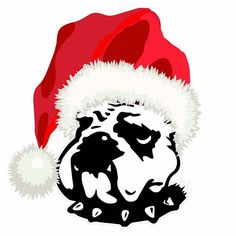 Merry Christmas to all you Punk Aristocrats! :evergreen_tree::zap::gift: #branding #christmas #rocknrollcountryclub #apperal #punkaristocrats #punkaristocrats #music #presents #naughty #licensing