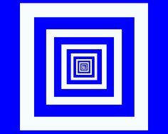 3d illusion picture