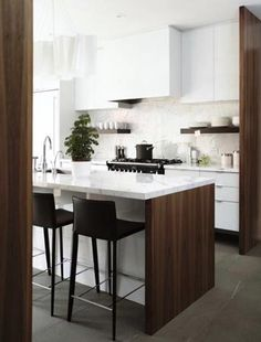 .#203k - One of the many options you can use for your renovation inspiration