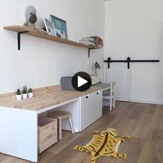 Spielecke Spielecke Spielecke The post Spielecke appeared first on Babyzimmer ideen. The post Spielecke appeared first on Kinderzimmer ideen. Nursery Furniture, Nursery Room, Girl Nursery, Kids Bedroom, Baby Room, Ikea Kids Room, Child's Room, Kindergarten Fashion, Home Organization