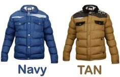 Don't freeze this winter, enjoy yourself with this new men's stylish thick padded bubble puffer designer jacket from Kangol is the ultimate garment to preserving your street creed! features, Full Front Button Fastening, Soft Corduroy Collar with inner shoulder Fleece lining patch for adding comfort and style. http://www.ebay.co.uk/itm/Kangol-Men-Jacket-Padded-Cord-Collar-Bubble-Puffer-Patches-Lined-Winter-Coat-/331075041277?pt=UK_Men_s_Coats_Jackets&var=&hash=item7dcac5fca4